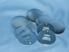 56mm Magnet-/Flaschenöffner / 100 Sets